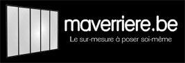 maverriere.be